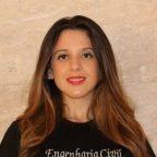 Foto de Marcella Passos Andrade