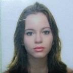 Foto de Ana Luiza Simões e Silva